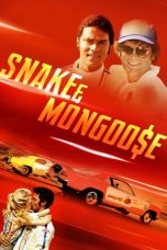Nonton Movie Snake & Mongoose Sub Indo