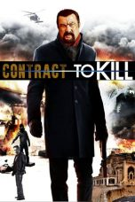 Nonton Movie Contract to Kill Sub Indo