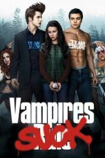 Nonton Movie Vampires Suck Sub Indo