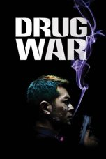 Nonton Movie Drug War Sub Indo