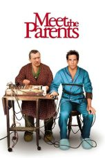 Nonton Movie Meet the Parents Sub Indo