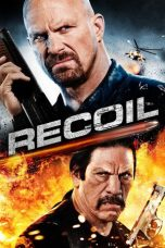 Nonton Movie Recoil Sub Indo