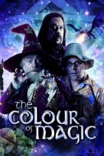Nonton Movie The Colour of Magic Sub Indo