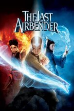 Nonton Movie The Last Airbender Sub Indo