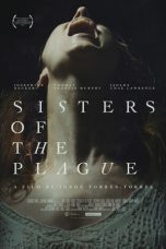 Nonton Movie Sisters of the Plague Sub Indo