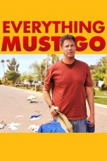 Nonton Movie Everything Must Go Sub Indo