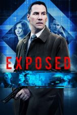 Nonton Movie Exposed Sub Indo