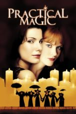 Nonton Movie Practical Magic Sub Indo