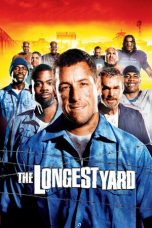 Nonton Movie The Longest Yard Sub Indo