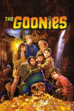 Nonton Movie The Goonies Sub Indo