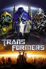 Nonton Movie Transformers Sub Indo