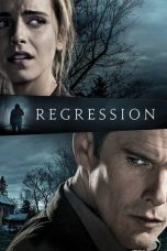 Nonton Movie Regression Sub Indo
