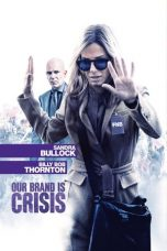 Nonton Movie Our Brand Is Crisis Sub Indo
