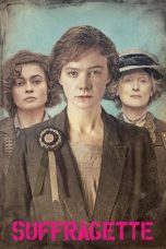 Nonton Movie Suffragette Sub Indo