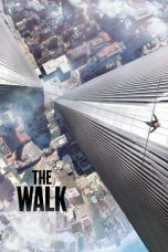 Nonton Movie The Walk Sub Indo