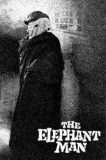 Nonton Movie The Elephant Man Sub Indo