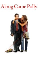 Nonton Movie Along Came Polly Sub Indo