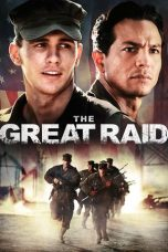 Nonton Movie The Great Raid Sub Indo