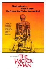 Nonton Movie The Wicker Man Sub Indo