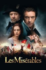 Nonton Movie Les Misérables Sub Indo
