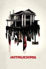 Nonton Movie Intruders Sub Indo