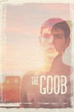 Nonton Movie The Goob Sub Indo
