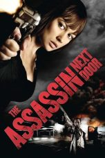 Nonton Movie The Assassin Next Door Sub Indo