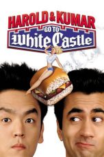 Nonton Movie Harold & Kumar Go to White Castle Sub Indo