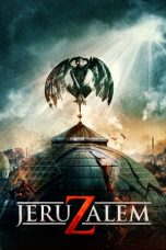 Nonton Movie Jeruzalem Sub Indo