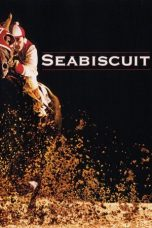 Nonton Movie Seabiscuit Sub Indo