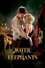 Nonton Movie Water for Elephants Sub Indo
