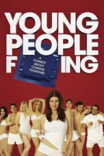 Nonton Movie Young People Fucking Sub Indo