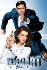 Nonton Movie Get Smart Sub Indo
