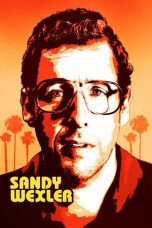 Nonton Movie Sandy Wexler (2017) Sub Indo
