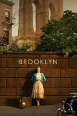 Nonton Movie Brooklyn Sub Indo