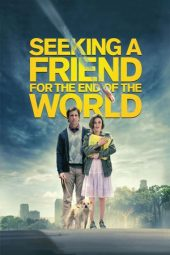 Nonton Online Seeking a Friend for the End of the World (2012) Sub Indo