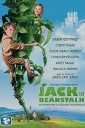 Nonton Online Jack and the Beanstalk Sub Indo