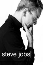 Nonton Movie Steve Jobs (2015) Sub Indo