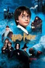 Nonton Movie Harry Potter and the Philosopher's Stone Sub Indo