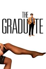 Nonton Movie The Graduate (1967) Sub Indo