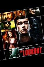 Nonton Movie The Lookout Sub Indo
