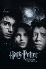 Nonton Movie Harry Potter and the Prisoner of Azkaban Sub Indo