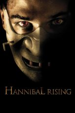 Nonton Movie Hannibal Rising (2007) Sub Indo