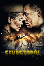 Nonton Online Battle for Sevastopol (2015) Sub Indo