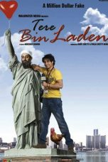 Nonton Movie Tere Bin Laden (2010) Sub Indo