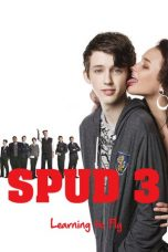 Nonton Movie Spud 3: Learning to Fly (2014) Sub Indo