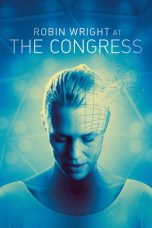 Nonton Movie The Congress (2013) Sub Indo