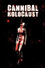 Nonton Movie Cannibal Holocaust Sub Indo