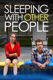 Nonton Online Sleeping with Other People (2015) Sub Indo