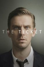 Nonton Movie The Ticket (2016) Sub Indo